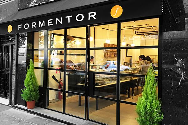 Pasteleria-artesanal-Formentor-Hermosilla-81-map